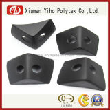 High Quality Custom Moulded Rubber