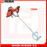 1200W Hand Mixer Paddle Electric Paddle Mixer