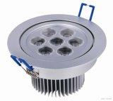 LED Ceiling Spot Light 7W