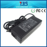 19V 4.74A 90W Laptop AC Adapter for HP 4.8*1.7 Bullet
