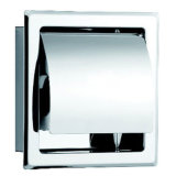 Bathroom Accessories for Napkin Holder (KW-A19)