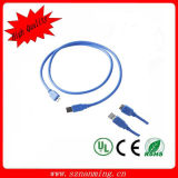 USB3.0 Am to Micro B Type Super Speed 3ft Cable