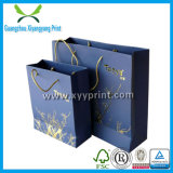 Custom Made Promotional Cheap Paper Packaging Bag Wholesale