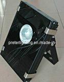 LED Flood Light 100W Outdoor IP65 Black Housing