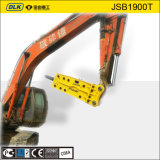 Jsb Brand Jack Hammer for Mini Excavator