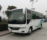 30 Seats Passenger Bus