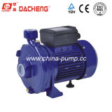 Heavy Duty Water Pump Iron Casing K Series