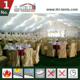 Aluminum Structure PVC Roof Marquee Tent for Outdoor Event
