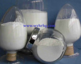 Tikon Universal Use Titanium Dioxide /TiO2 Rutile Grade