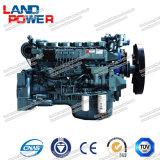 Sinotruk Engine for HOWO Truck