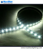 DC24V 2835 70LEDs/M Constant Current LED Strip Light