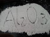 Alumina Spray Prilling Dried Powder