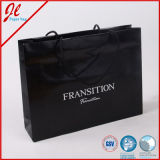 Brands Paper Shopping Bags Manuyfacturer Shopping Paper Bags with Logo