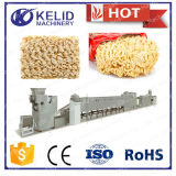High Quality Low Cost Mini Instant Noodles Production Line