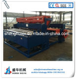 Construction Mesh Machine, Reinforcement Mesh Machine