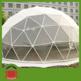 Large Size Event Dome Tent