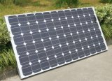OEM 280W 36V Mono Solar PV Panel, Factory Direct Sale for Solar System!