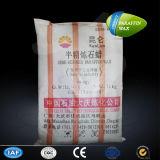 Semi Refined Paraffin Wax Wholesale