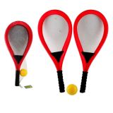 OEM New Design Children Tennis Racket