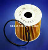 Volvo Oil Filter Auto Engine Parts 1275810