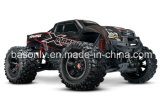 Traxxas X-Maxx 1/8 Brushless 8s Electric Monster Truck RTR
