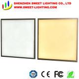 5 Years Warranty High Brightness Efficiency LED Panel