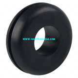 OEM Custom Industrial Rubber Cable Grommet Any Size