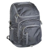 Sport Jacuqard Backpack for School, Outdoor, Travel, Climbing