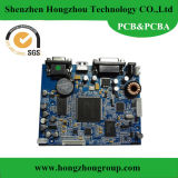 High Quality PCB Assembly Factory