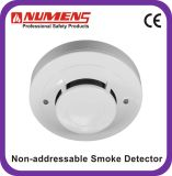 Conventional Smoke Detector with Relay Output and Auto-Reset Function (403-010)
