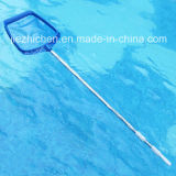 Leaf Skimmers for Cleaning Swimming Pools