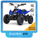 2017 New Electric ATV with Cheap Price for Kids