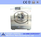 Washer Machine 50kgs