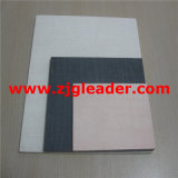 High Quality MGO Fireresistance Board Beveled Grooved Sanded Tapered Tongued