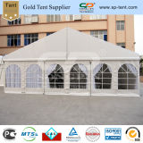 Aluminum Frame Tents for Outdoor Wedding Party Events (SP-PF20)