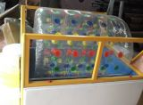 Indoor Playground Units (FX-9900)