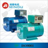 St/Stc Single/Three-Phase a. C Generator Alternator (ST)
