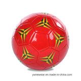 TPU Seamless Antiskid Football/Soccer Ball Size 5