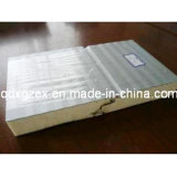 PU Sandwich Panel/Steel Sandwich Panel (SSP-14304)