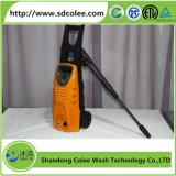 Toilet Electric High Pressure Washer