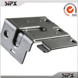 Good Quality China Stamping CNC Laser Cutting