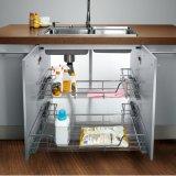 Oppein Kitchen Sink Basket for Cleaning Product (OP-LA090SE)
