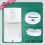 Low Energy Workshop Hand Dryer, Restaurants Hand Dryer