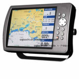 Arine GPS for Fishing Ship with High Quality