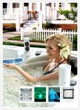 New Design Balboa Hot Tub Aristech Acrylic SPA Sanitaryware China