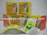 Effective 100% Herbal Slimming Tea (MJ-2g/bag*20bag)