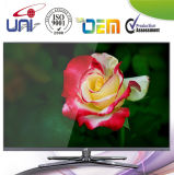 Great Television High Definition 3D Cheap LED TV
