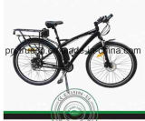 Electric Bike with 500W Motor