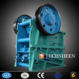 Techsheen Jaw/Cone/Stone/Hammer/Rock/ Crusher (PE1000*1200)