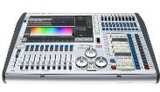 Gbr -Factory Product Tiger Touch DMX Console